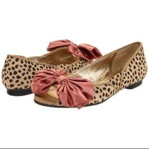 💕 Coming soon 💕 Libby Edelman ballet flats
